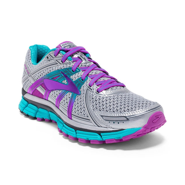 Brooks Running - Women's Adrenaline GTS 17 in Ashburn Va