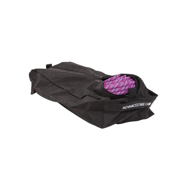 Abc - - Black Box Rope Bag