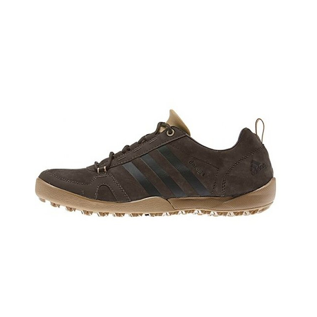 Adidas - Mens Daroga Two 11 Shoes
