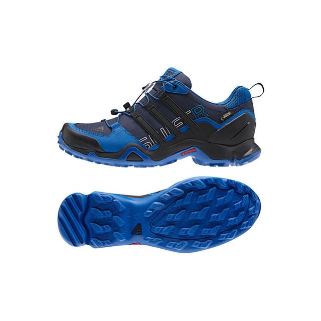 Adidas - Terrex Swift R GTX Men's