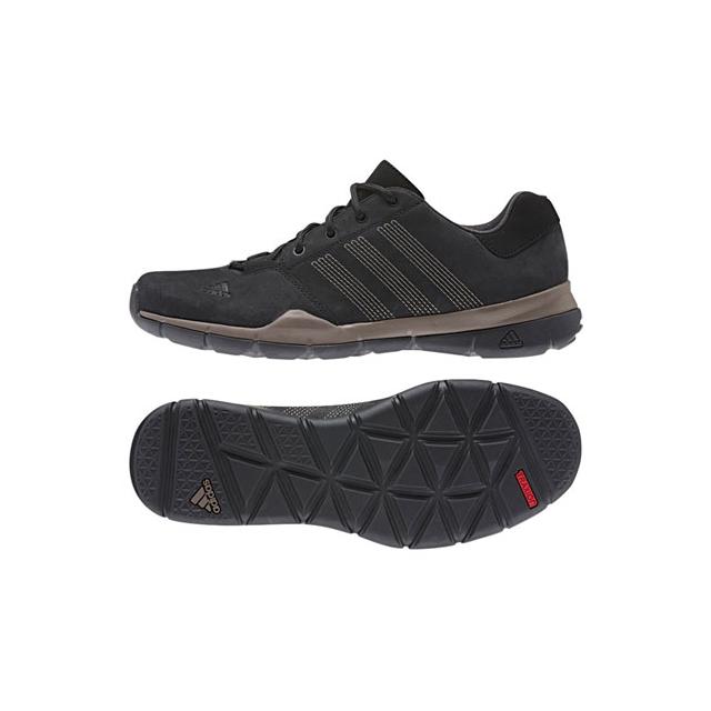 Adidas - Anzit DLX Men's