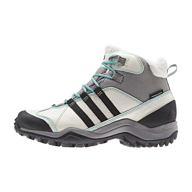 Adidas - Women's Winter Hiker II CP Primaloft Boot