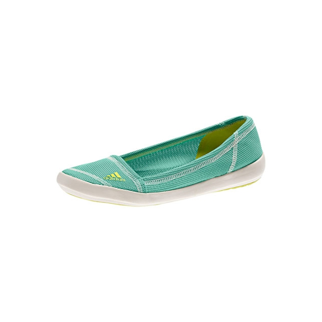 Adidas - Boat Slip-On Sleek Women's