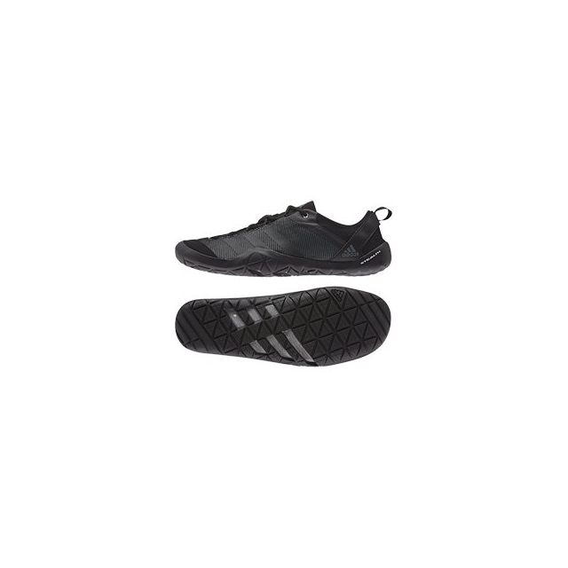 Adidas - Men's Climacool Jawpaw Lace Shoe