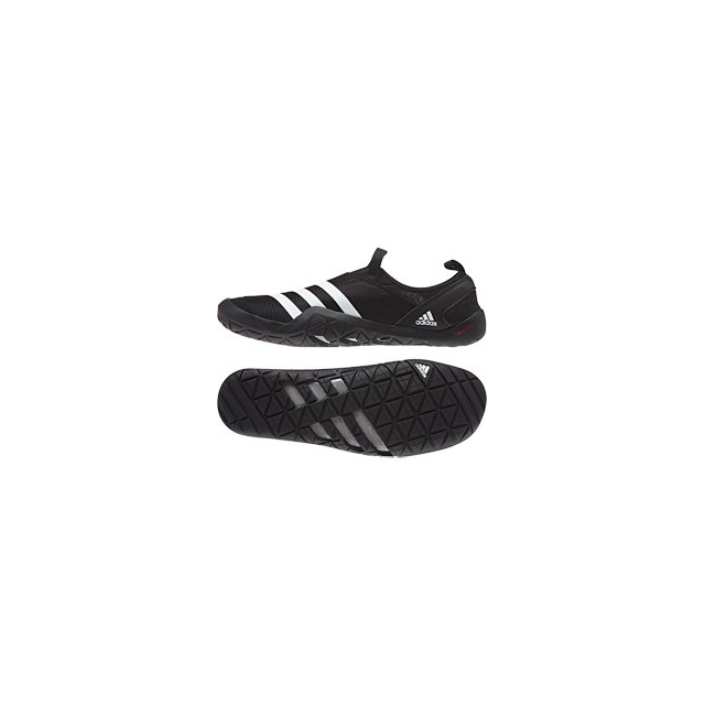 Adidas - Men's Climacool Jawpaw Slip On Shoe