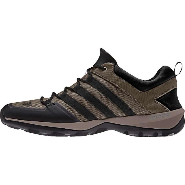 Adidas - Men's Daroga Plus Canvas Shoe