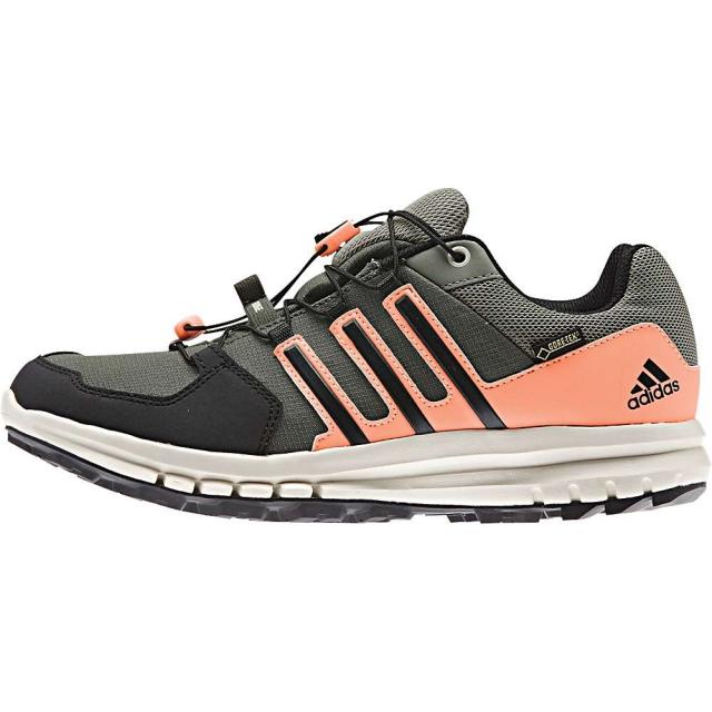 Adidas - Women's Duramo Cross X GTX Shoe