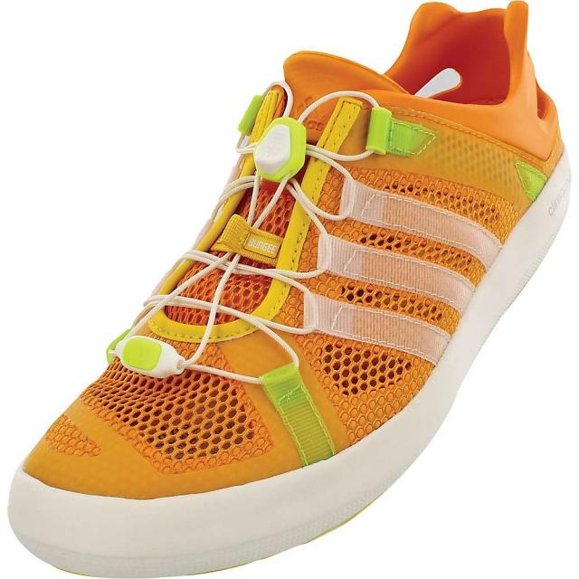 Adidas - Men's Climacool Boat Breeze Shoe