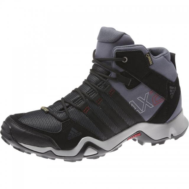 Adidas - - Ax 2 Mid GTX
