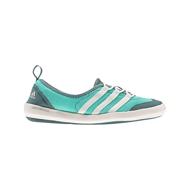 Adidas - Climacool Boat Sleek Women's