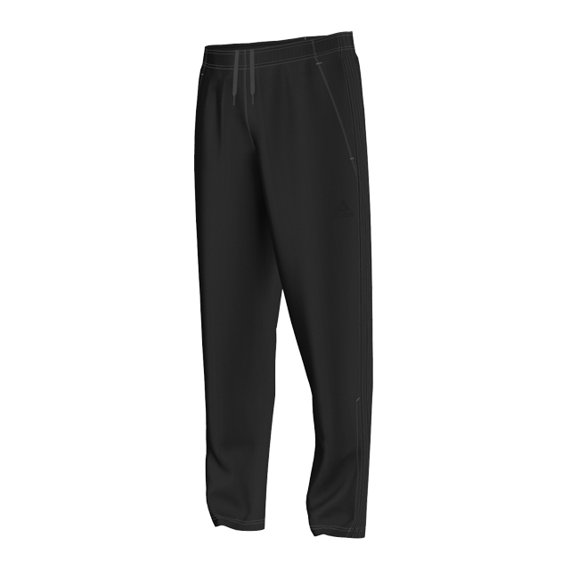 Adidas - - Essential Woven Pant