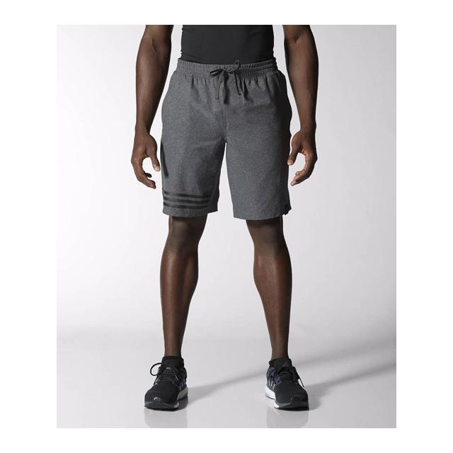 Adidas - - Standard 1 Short