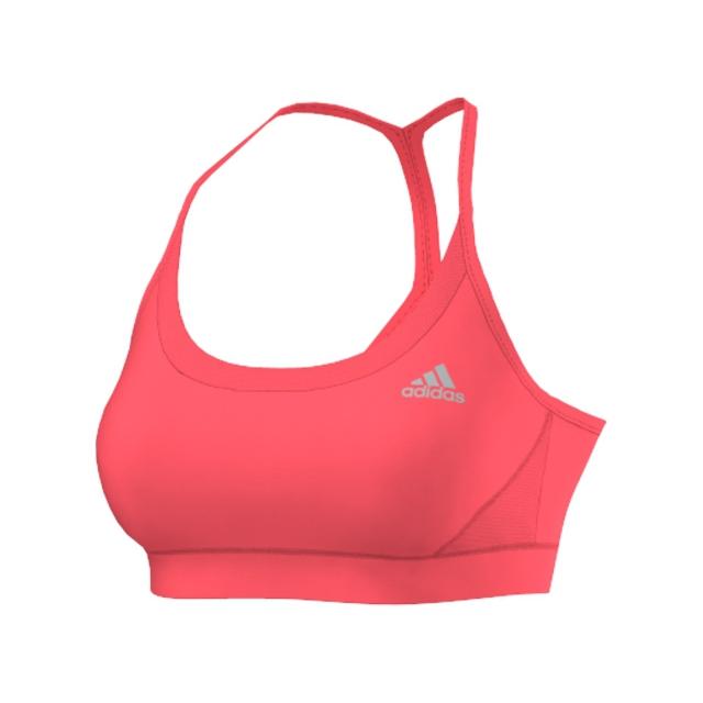 Adidas - - Techfit Climachill Bra