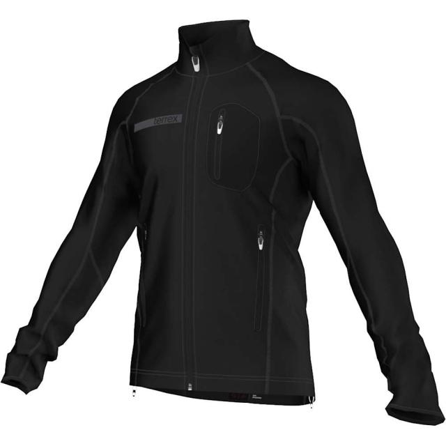 Adidas - Men's Terrex Coco Fleece Jacket