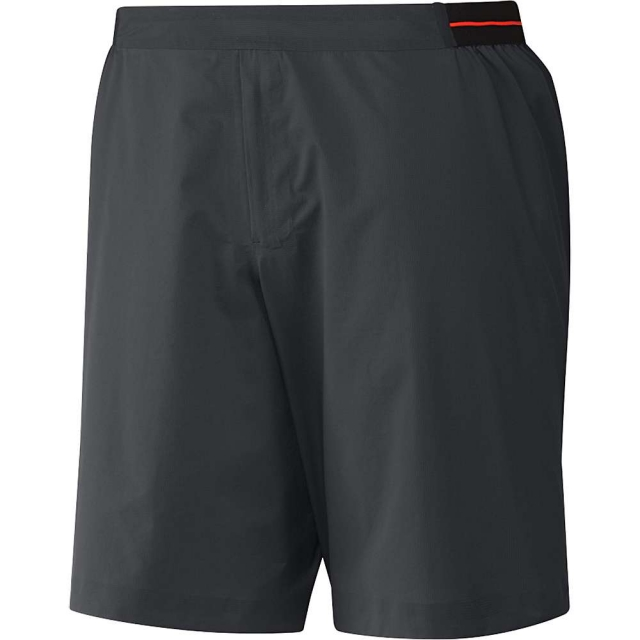 Adidas - Men's Terrex Agravic Short