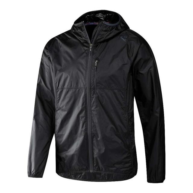 Adidas - Men's EDO Light Wind Jacket