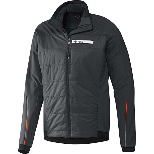 Adidas - Men's Terrex Skyclimb Insulation Jacket 2