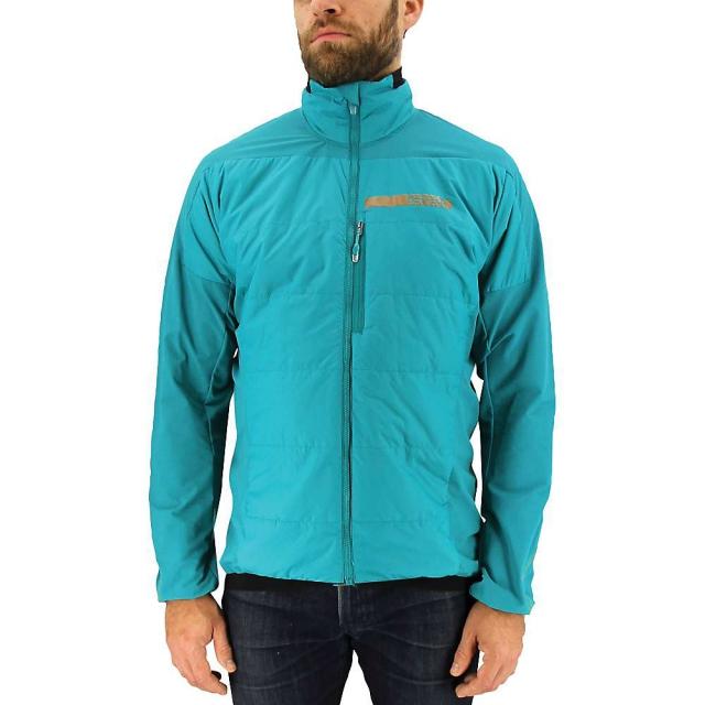 Adidas - Men's Terrex Skyclimb Insulation Jacket 2