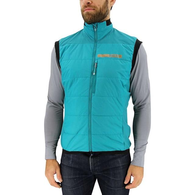 Adidas - Men's Terrex Skyclimb Insulation Vest 2