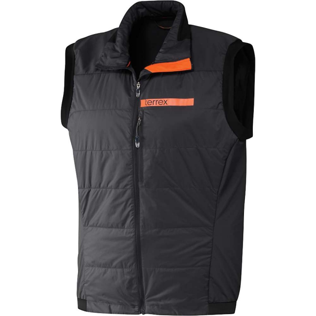 Adidas - Men's Terrex Skyclimb Insulation Vest 2