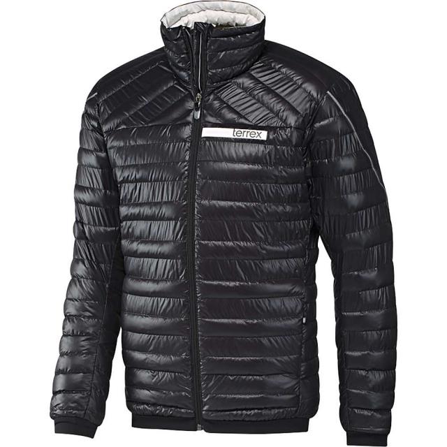 Adidas - Men's Terrex Downblaze Jacket