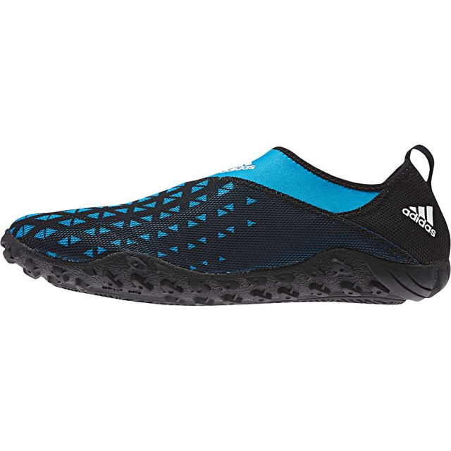 Adidas - Men's Kurobe II Shoe