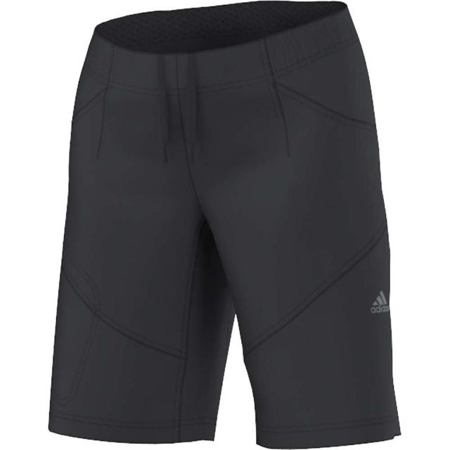 Adidas - Women's HT New Short