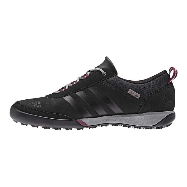Adidas - Women's Daroga Sleek Leather Shoe