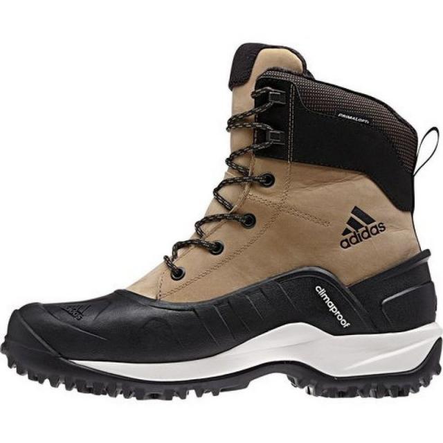 Adidas - Men's CH Holtanna II CP Boots
