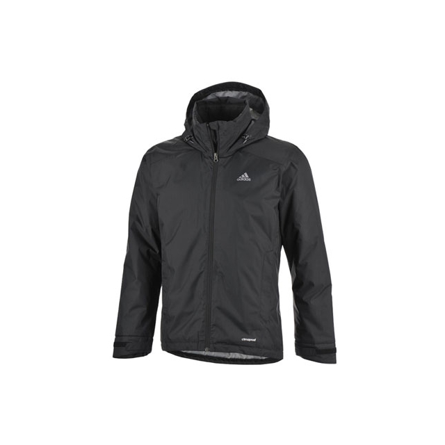 Adidas - Hiking Wandertag Insulated Jacket Men's