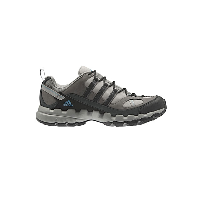 Adidas - AX 1 Leather Women's