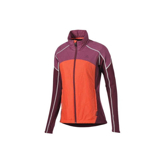 Adidas - Terrex Skyclimb 2 Jacket Women's