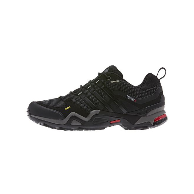 Adidas - - Terrex Fast X GTX