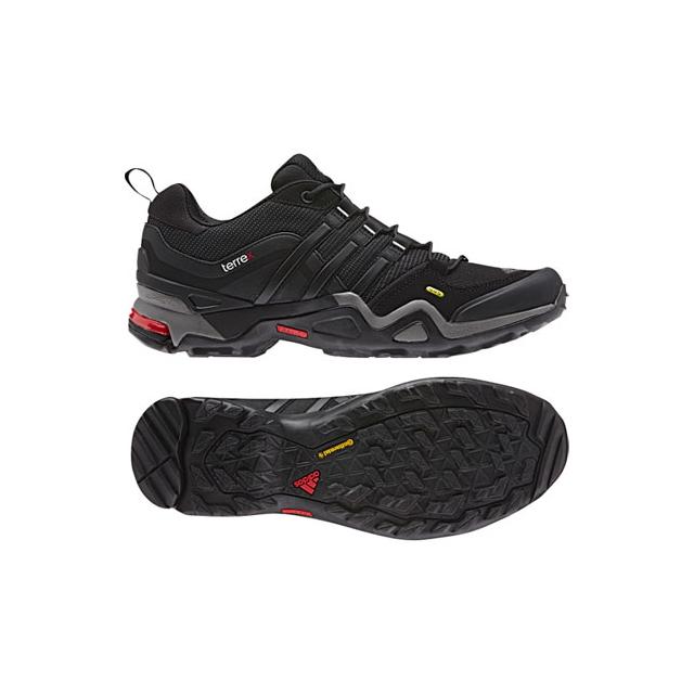Adidas - Terrex Fast X Men's