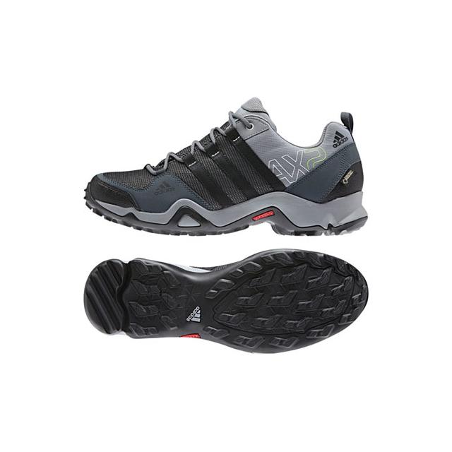 Adidas - AX 2 GTX Men's
