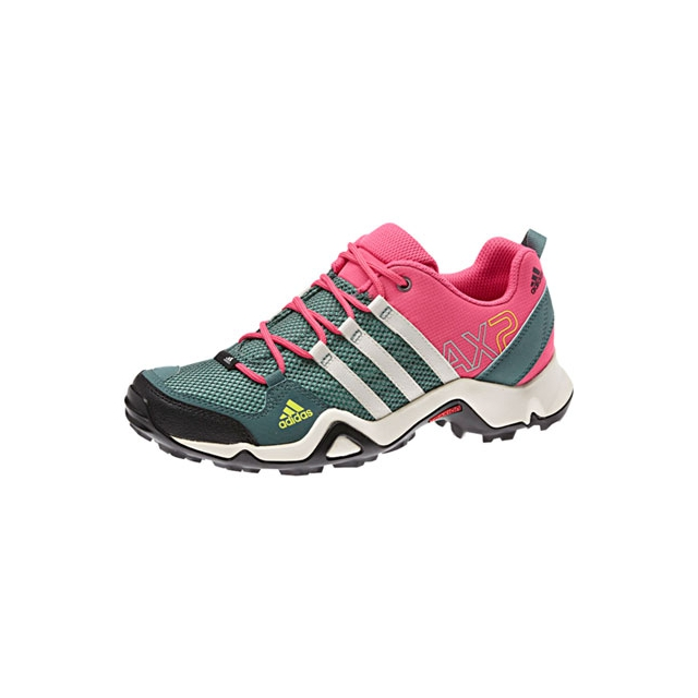 Adidas - AX 2 Synthetic Women's
