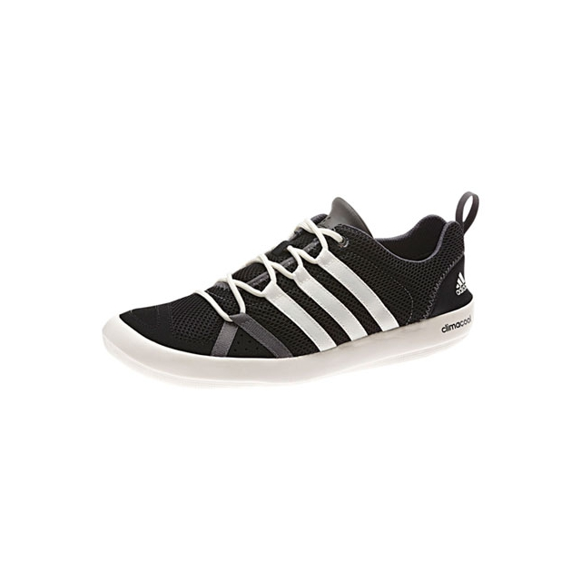 Adidas - Climacool Boat Lace Men's