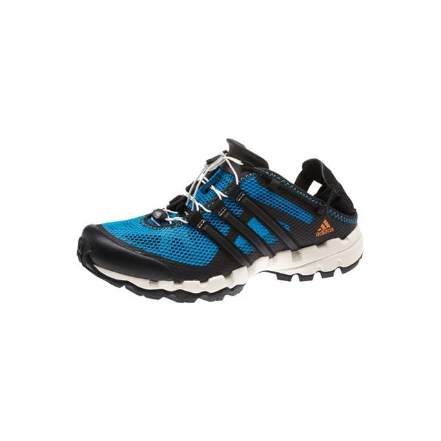 Adidas - Hydroterra Shandal Men's