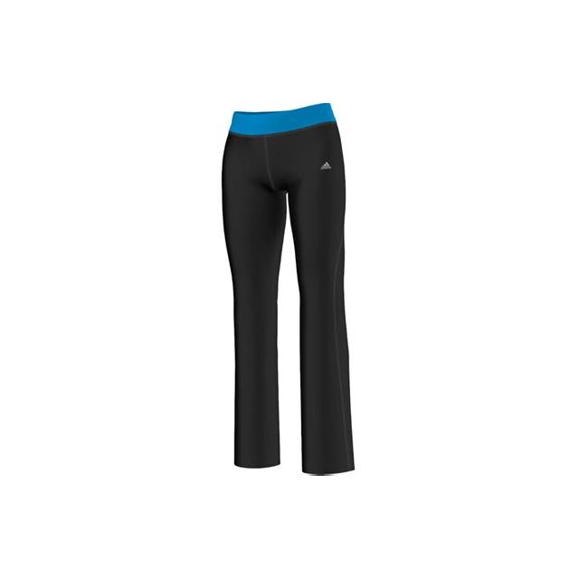 Adidas - Ultimate Slim Leg Pants Women's