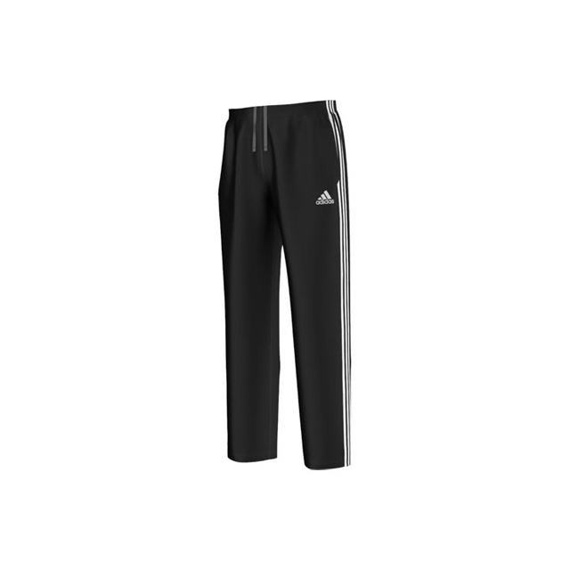 Adidas - Ultimate Track Pants Men's