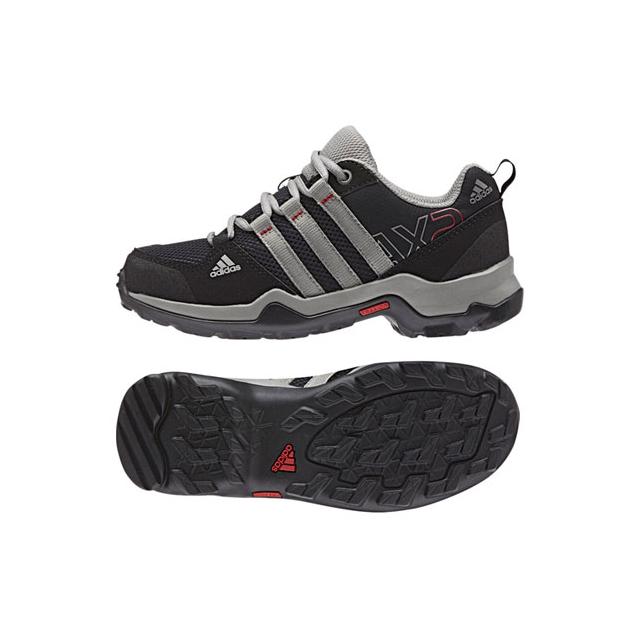 Adidas - AX 2 Kids'