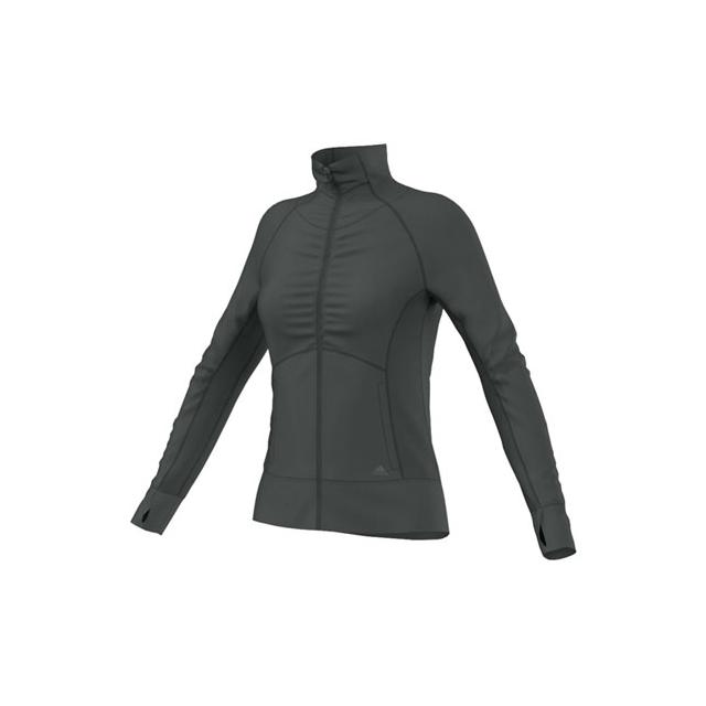 Adidas - Ultimate Jacket Women's