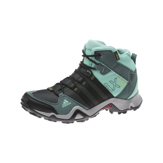 Adidas - - AX 2 Mid GTX W