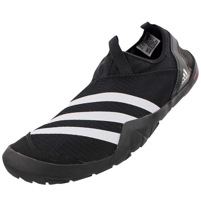 Adidas - Men's Climacool Jawpaw Slip On Shoe