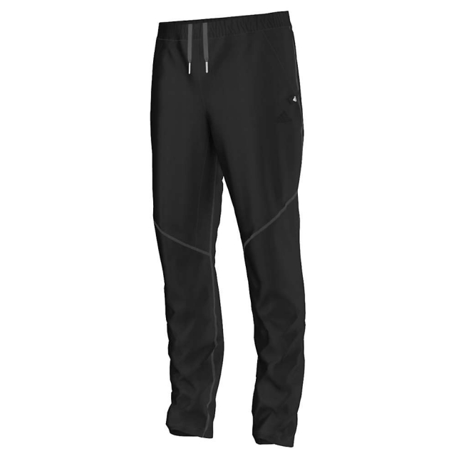 Adidas - Men's S Fleece Chino Pant