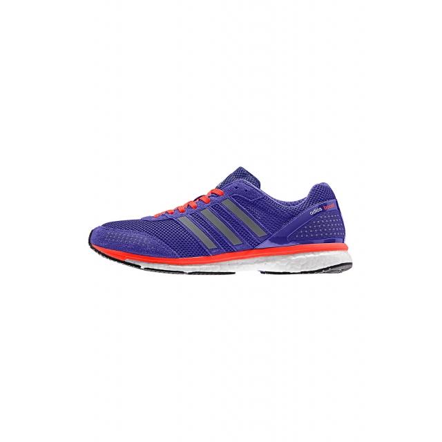 Adidas - Adizero Adios Boost 2 - B39818 11.5