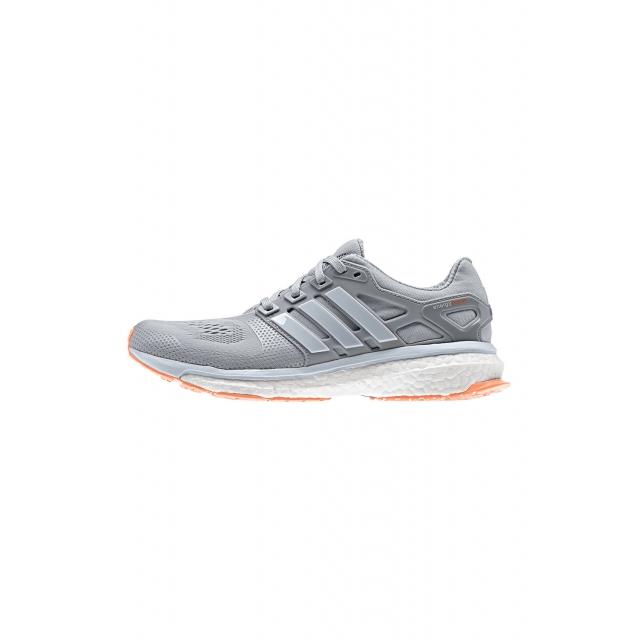 Adidas - W Energy Boost 2 - B40900 6