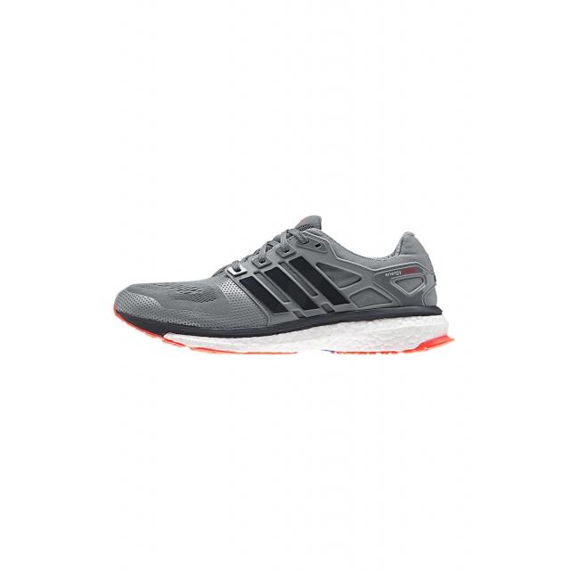 Adidas - Energy Boost 2 - B44285 9.5