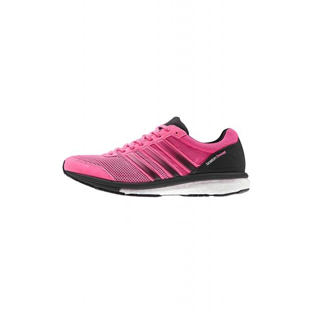 Adidas - Women's W Adizero Boston Boost 5 - M18815