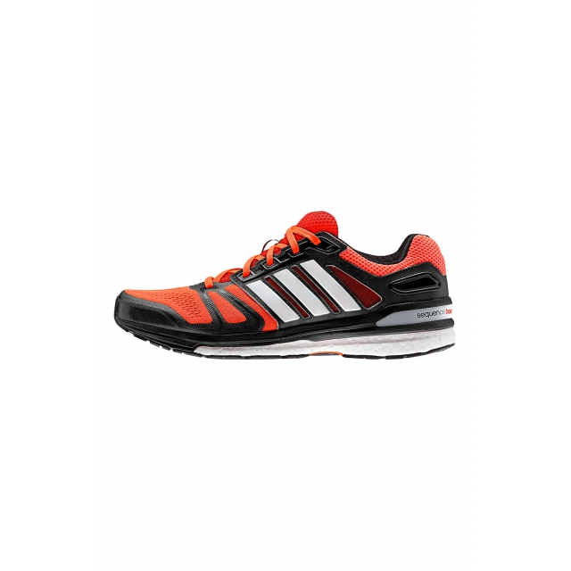 Adidas - Men's SNova Sequence Boost 7 - M18837